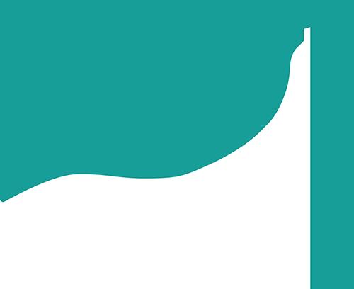 logo solobeart